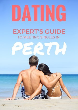 Image of the front cover of Dare-2-Date-Experts-Guide-to-Meeting-Singles-in-Perth