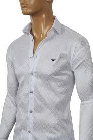 armani-jeans-men-s-dress-shirt-180