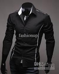 hottest-shirt-men-new-arrival-winter