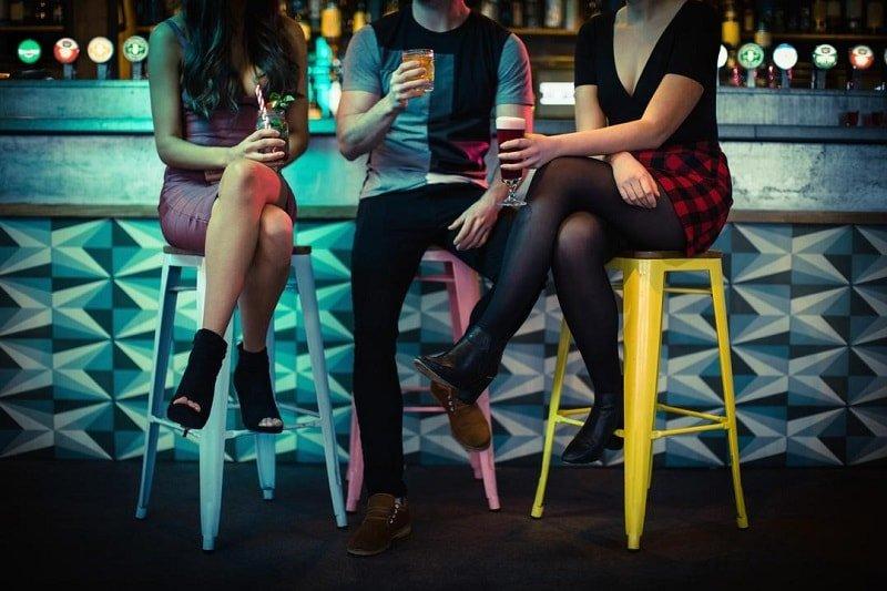 speed-dating-bar