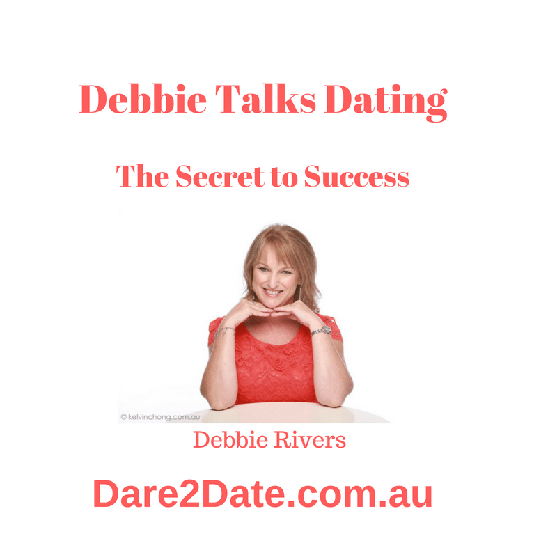 The Secret to Success When Meeting Singles