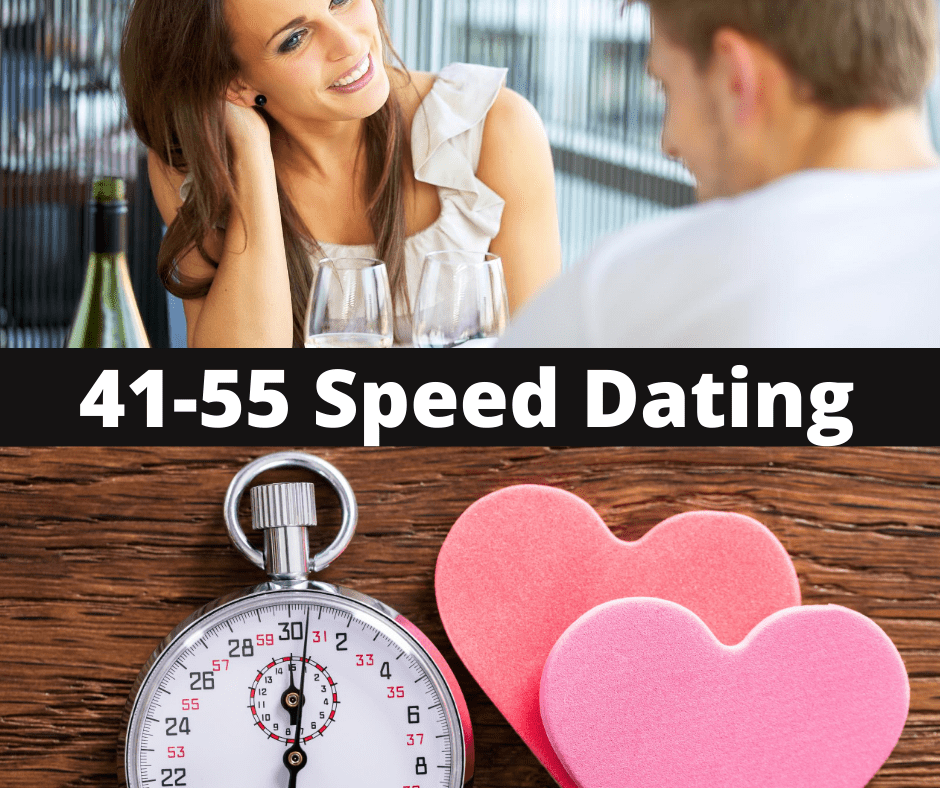 Speed Dating Near Near Poplar Bluff