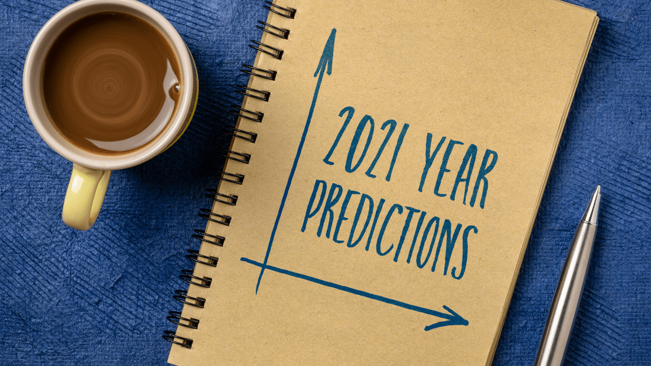 dating predictions